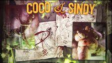 Coco & Sindy weakpoint.jpg