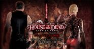 House-of-the-dead-scarlet-dawn-01-15-18-13