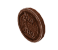 HoTD4 Bronze Coin.png