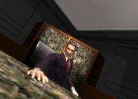 Mystery man sitting.JPG