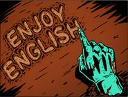 EnjoyEnglishArt
