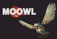 MoowlHOD2GuideArt