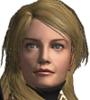 Kate Green