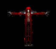 HoTD4 Star render