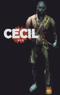CecilHOD2GuideArt