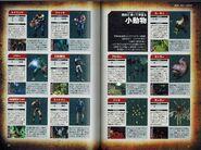 HOTD3 Enemy Scan 3