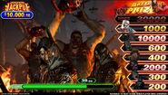 Battle genesis-screenshot3