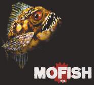 MofishHOD2GuideArt