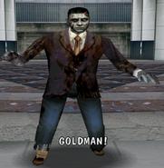 CreatureGoldmanFull