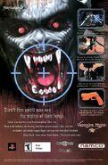 VN PS2 advert1