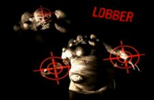 Lobber.png