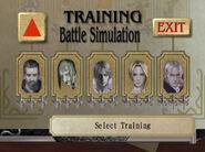 Training Mode4