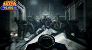 Battle genesis-screenshot8