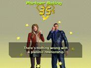 PartnerRating35Percent