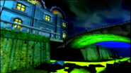 Loading screen curien mansion sewer scrapes