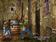 22673-the-house-of-the-dead-2-windows-screenshot-save-the-helpless