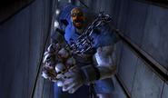DeathBloodyFace1
