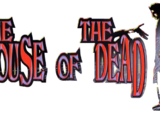 The House of the Dead (franchise)