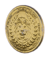 Gold coin hotdsd.png
