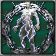 http://www.thewebsiteofthedead.com/wp-content/uploads/2012/06/wheel-of-fate-ps3-trophy-36288