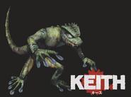 KeithHOD2GuideArt