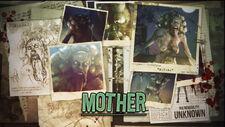 Mother weakpoint.jpg