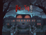 The House of the Dead 1 & 2 Music Collection