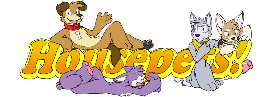 Housepets!Logo.png