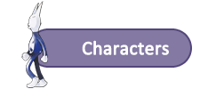 Characters02.png