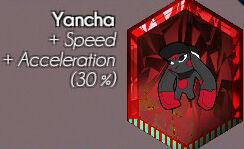 Yancha Chip.jpg