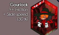 Gourlock.jpg