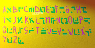 Wallpaper 40.jpg