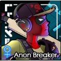 Breaker Boy.png
