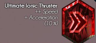 Acceleration Chip.jpg