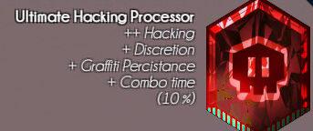 Hacking Chip.jpg