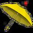 מטרייה.png