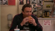 The Best Burger in New York.png