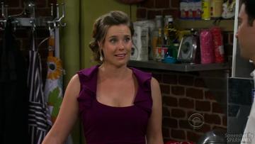How-i-met-your-mother-season-7-episode-3-ducky-tie.png