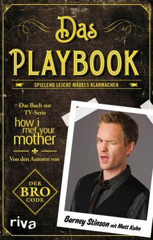 Das playbook.jpg