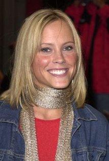Erinn Bartlett