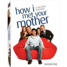 225px-HIMYM Season 1 dvd.jpg