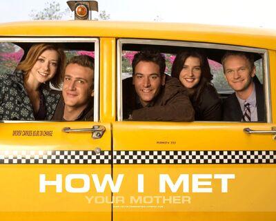 Tv how i met your mother01.jpg