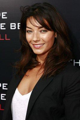Nicole Muirbrook Wagner