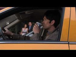 How I Met Your Mother Preview Doppelgangers