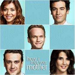 How-i-met-your-mother-CBS-season-8-2012.jpg