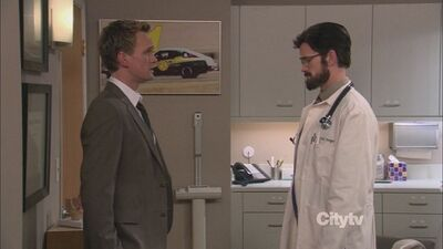 How.I.Met.Your.Mother.S06E13.HDTV.X264-DIMENSION-15-21-19-.jpg