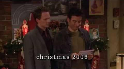 Barney's_Christmas_Themes_about_Ted's_sister