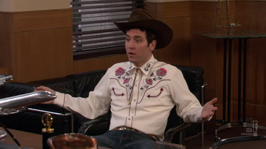 Himym-right-place-right-time-cowboy-ted.png