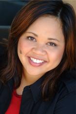 Ellen D. Williams
