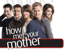 The-cast-of-cbs-how-i-met-your-mother.png